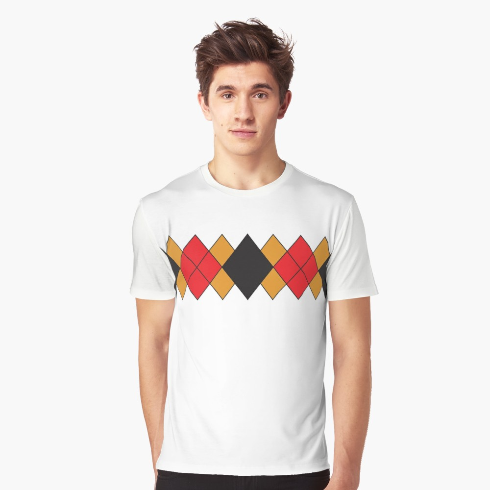 Belgium 1984 Away T-Shirt - White