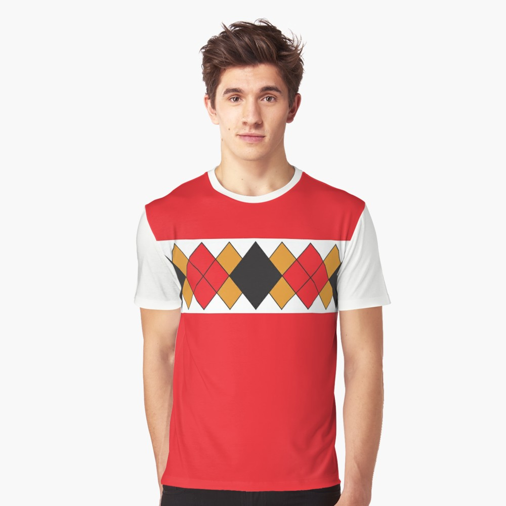 Belgium 1984 Home T-Shirt - White