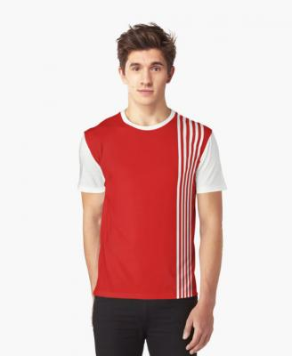 aberdeen_1976_home_t_shirt_tee__1490613381_372