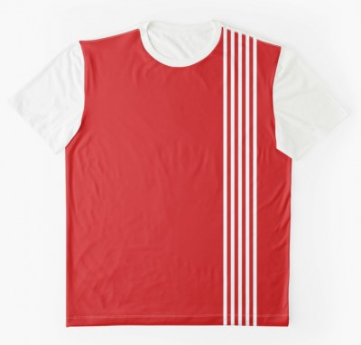aberdeen_1976_home_tee_white_c