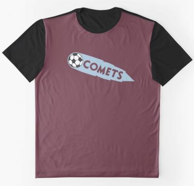baltimore_comets_1974_away_t_shirt_c__1476702199_897