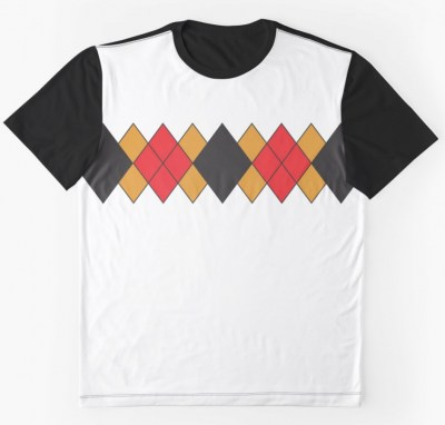 belgium_ec_1984_away_tee-black_c