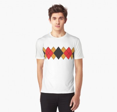 belgium_ec_1984_away_tee-white_a