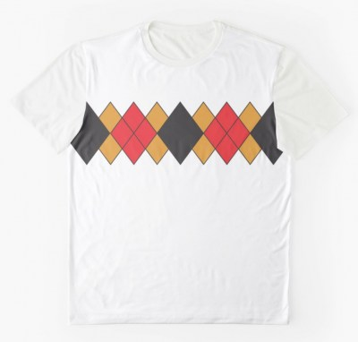 belgium_ec_1984_away_tee-white_c