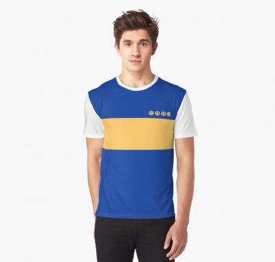 boca_juniors_1981_home_tee_a__1474879504_315