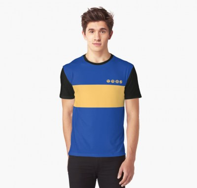 boca_juniors_1981_home_tee_black_a