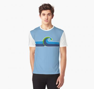 california_surf_1980_away_t_shirt_a__1474891987_440