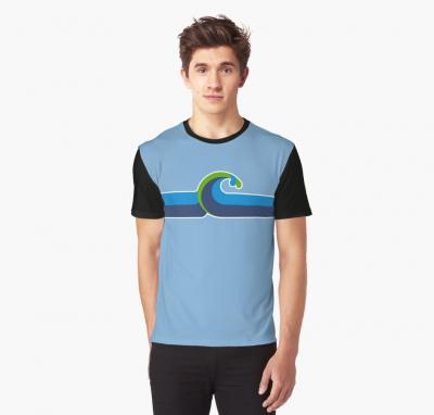 california_surf_1980_away_t_shirt_e__1474891985_622