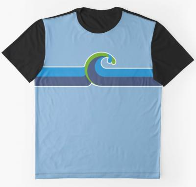 california_surf_1980_away_t_shirt_g__1474891986_448