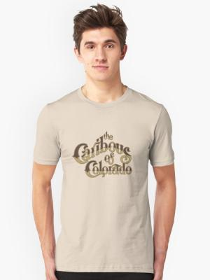 caribous_of_colorado_logo_t_shirt_a__1493538904_459