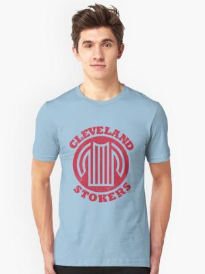 cleveland_stokers_logo_t_shirt_b__1493303161_592