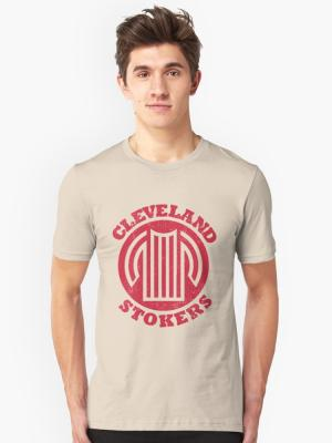 cleveland_stokers_logo_t_shirt_c__1493303160_346
