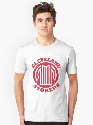 cleveland_stokers_logo_t_shirt_d__1493303161_940