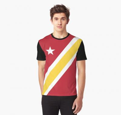 congo_1968_afcon_home_t_shirt_a__1477001600_532