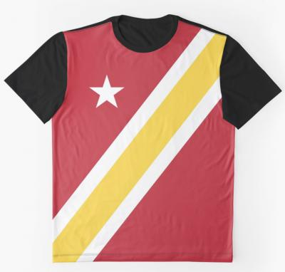 congo_1968_afcon_home_t_shirt_c__1477001602_216