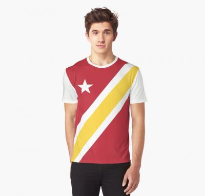 congo_1968_afcon_home_t_shirt_e__1477001599_843