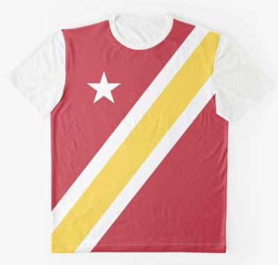 congo_1968_afcon_home_t_shirt_g__1477001602_32