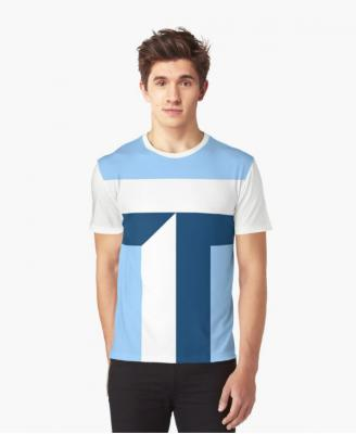 coventry_city_1981_home_t_shirt_tee__1490690561_115