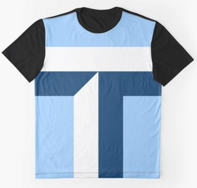 coventry_city_1981_home_tee_d__1474873122_333