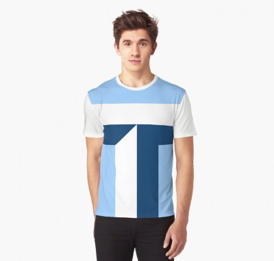 coventry_city_1981_home_tee_white_a