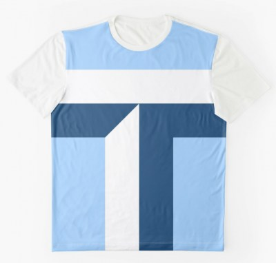 coventry_city_1981_home_tee_white_c