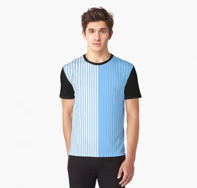 coventry_city_1987_home_tee_a__1474873635_562