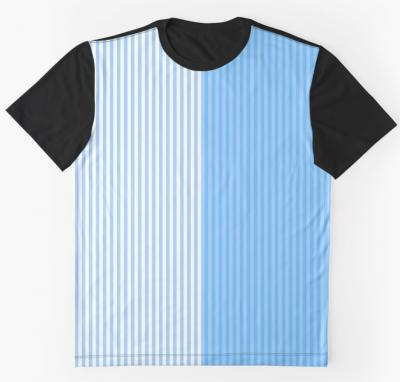 coventry_city_1987_home_tee_c__1474873637_761