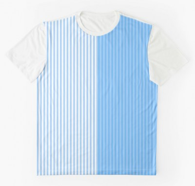 coventry_city_1987_home_tee_white_c