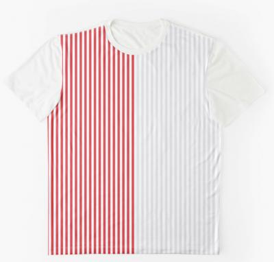 denmark_wc_1986_away_t_shirt_c__1475302331_638