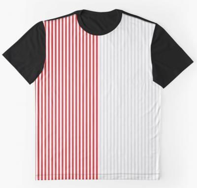 denmark_wc_1986_away_t_shirt_g__1475302330_240