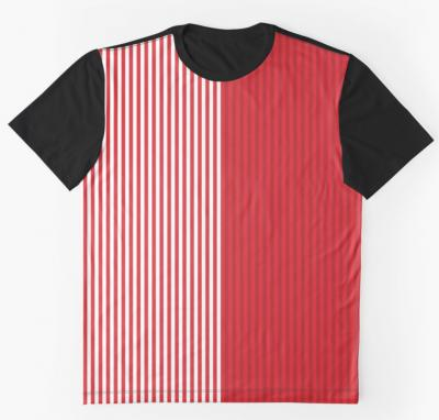 denmark_wc_1986_home_tee_e__1474861448_760
