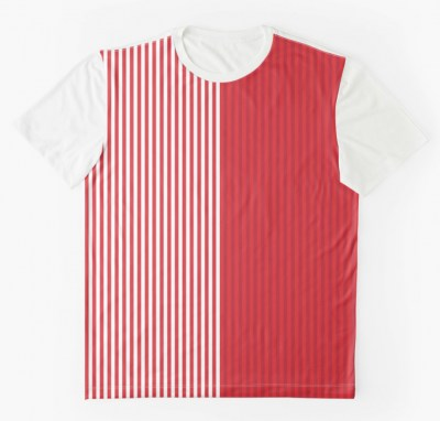 denmark_wc_1986_home_tee_white_c