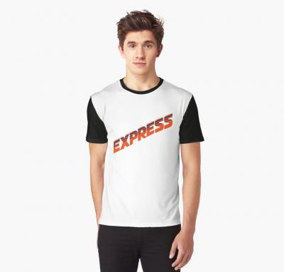 detroit_express_1978_away_t_shirt_a__1475903653_590