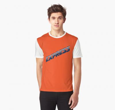 detroit_express_1978_home_t_shirt_1__1475663469_498