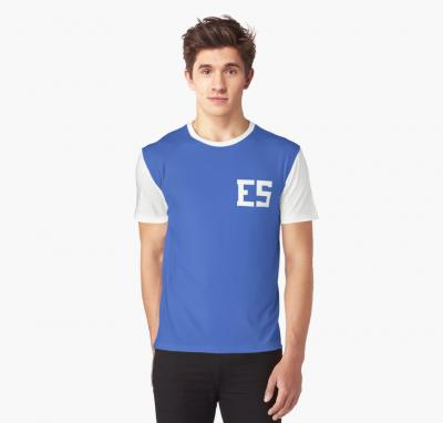 el_salvador_wc_1982_home_t_shirt_a__1477123234_874