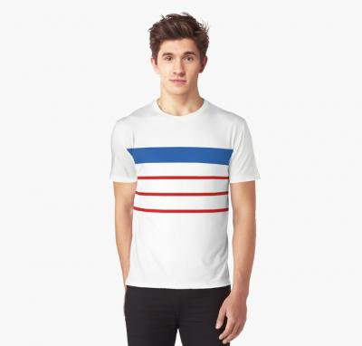 france_ec_1984_away_t_shirt_1__1475298997_419
