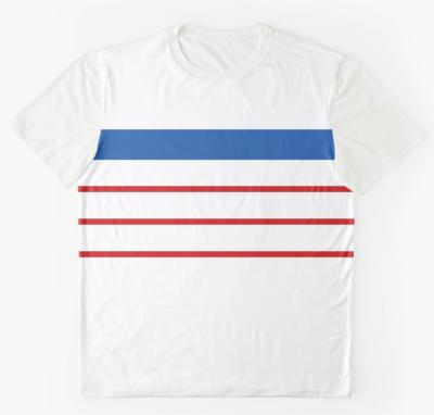 france_ec_1984_away_t_shirt_2__1475298998_760