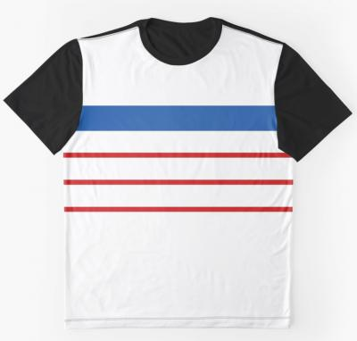 france_ec_1984_away_t_shirt_4__1475298998_397