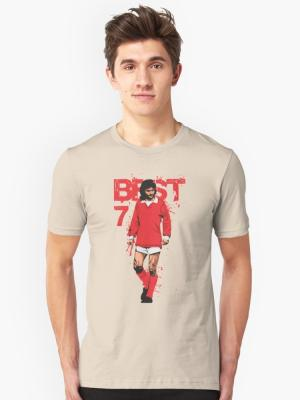 george_best_7_football_t_shirt_b__1493604838_346