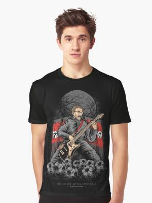 heavy_metal_football_t_shirt_a__1493557579_607