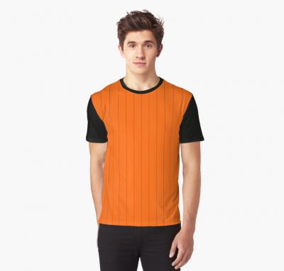holland_1982_home_t_shirt_a__1474796487_266
