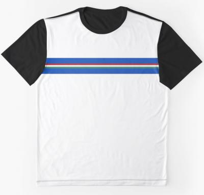 italy_wc_1986_ec_1988_away_t_shirt_c__1475917089_266