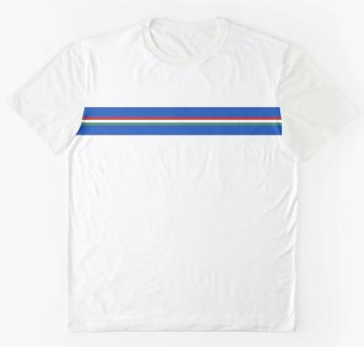 italy_wc_1986_ec_1988_away_t_shirt_g__1475917085_312