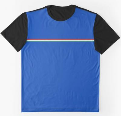 italy_wc_1986_ec_1988_home_t_shirt_c__1475911165_990