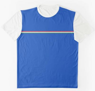 italy_wc_1986_ec_1988_home_t_shirt_g__1475911164_342