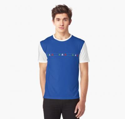 italy_wc_1994_home_t_shirt_e__1474798762_916