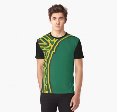 jamaica_wc_1998_away_t_shirt_a__1477130050_705