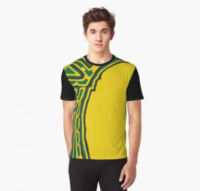 jamaica_wc_1998_away_t_shirt_a__1477470694_745