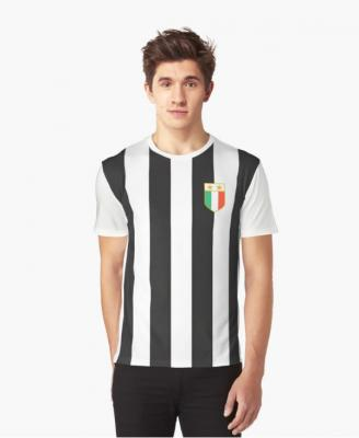 juventus_1984_home_t_shirt_tee__1490672833_533