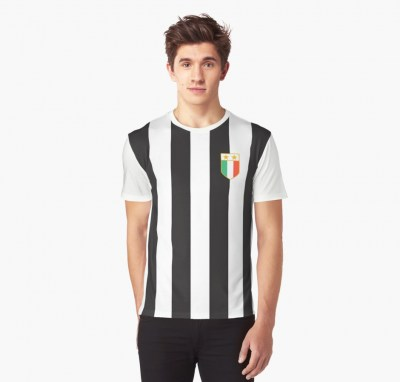 juventus_1984_home_tee_white_a